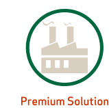 Premieum Solution